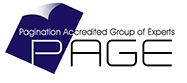 Pagination Accreditation